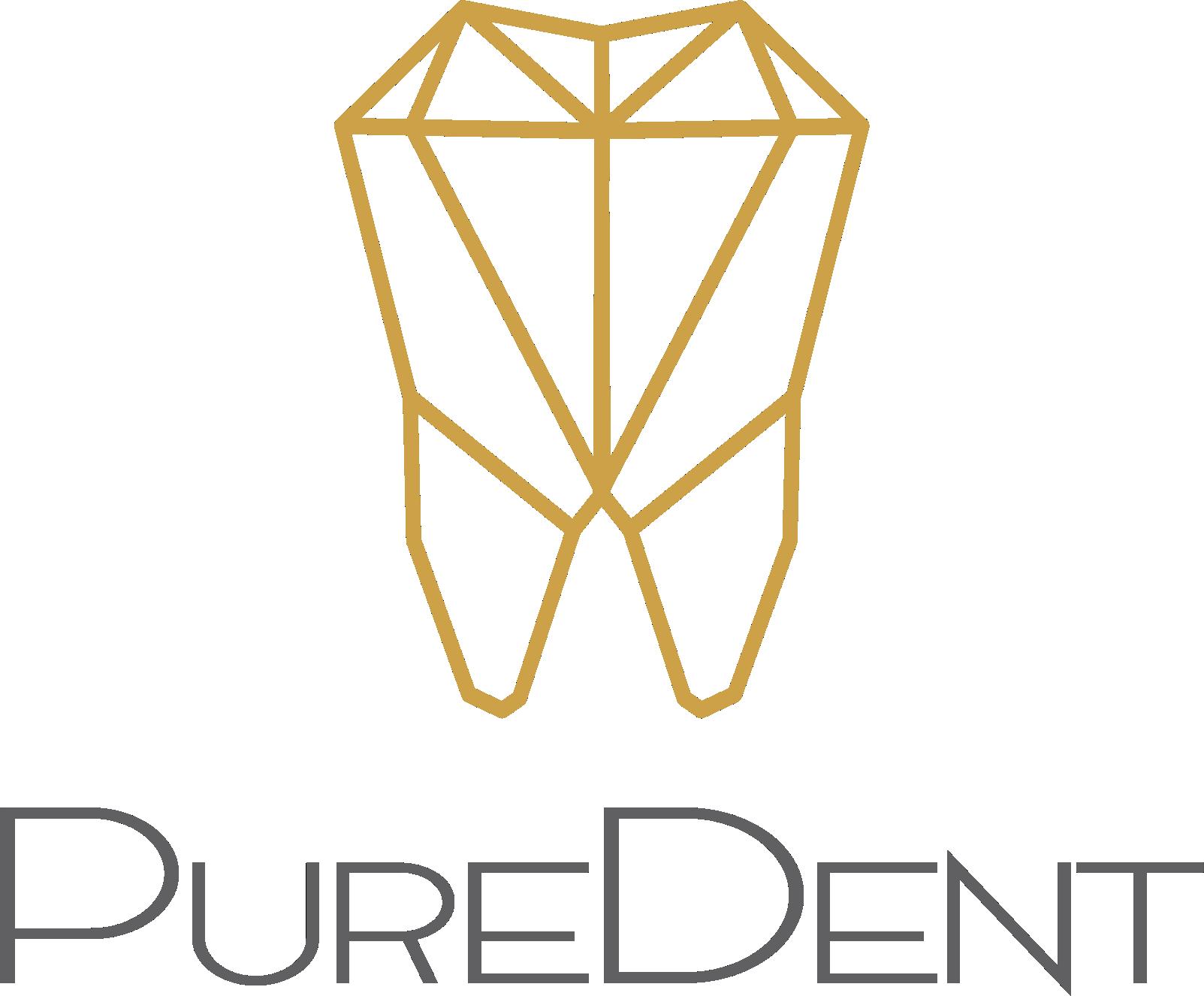 PureDent – Stomatologia Estetyczna i Ortodoncja –Dentysta