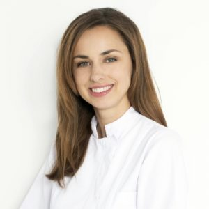 Joanna Pełszyńska